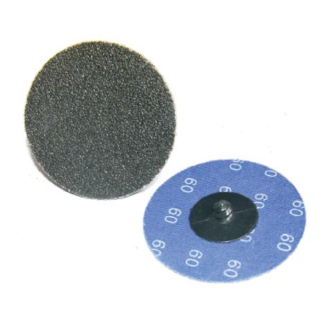 Suzhou Shengkun Abrasives Co., Ltd.